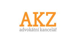 Advokátní kancelář v Liberci, Zrnovský + Zrnovská, AKZ
